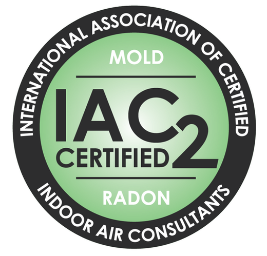 mold radon.PNG