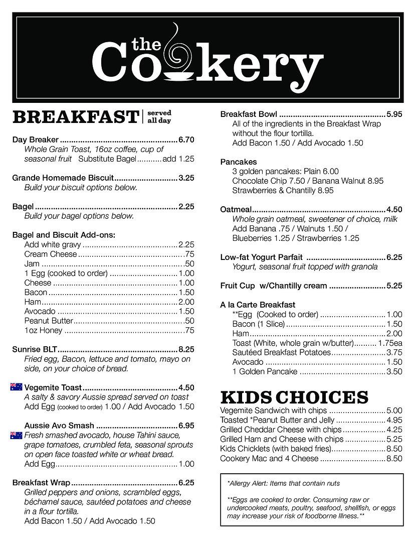 FINAL-Cookery Breakfast_Kids.jpg