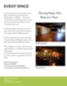 CateringMenu2019[12475]-page-012.jpg