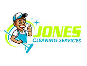 Jones Cleaning Services.jpg