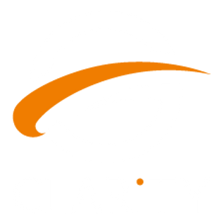 clarity-logo.png