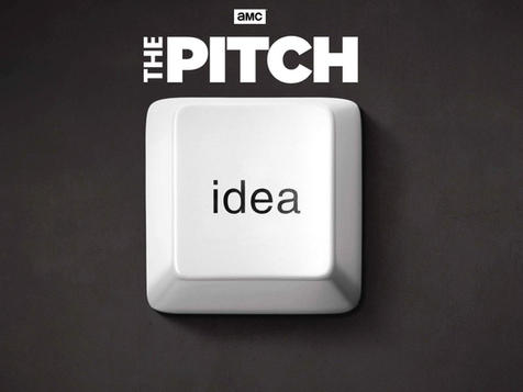The Pitch.jpg