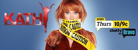 Kathy Season 2