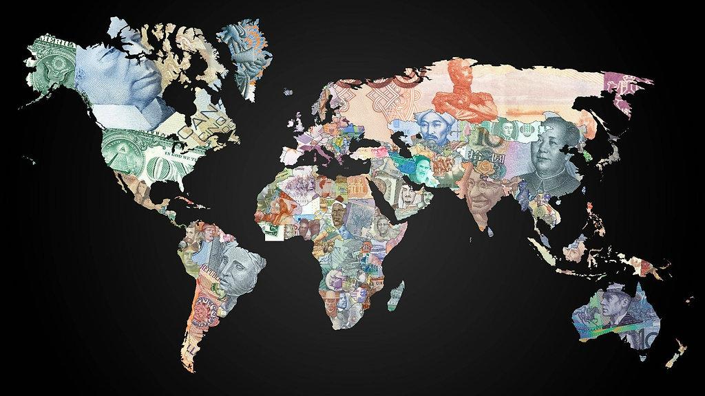 1011367-money-sign-wallpaper-1920x1080-d