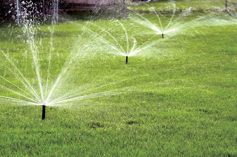 Irrigation-Photo-1231-1.jpg