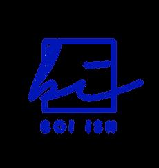 boiish1.png