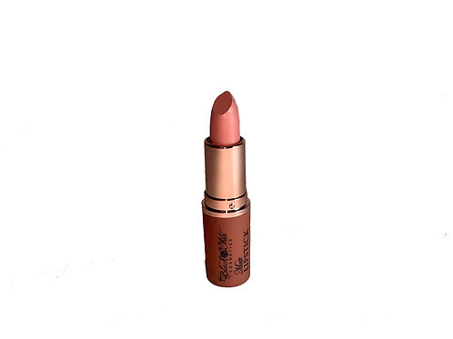 Matte Lipstick LP1
