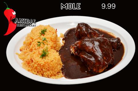 mole2.jpg