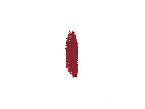 Matte Lipstick LP2