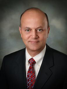 Bill Ukropina