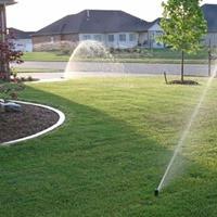 Sprinkler-Installation-Photo-5.jpg