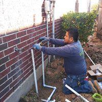 Sprinkler-Installation-Photo-1-1.jpg