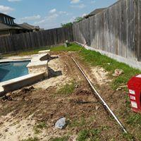 Sprinkler-Installation-Photo-4-1.jpg