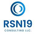 RSN19_primary_edited.jpg