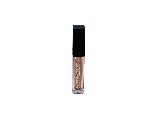 Glitter Eyeshadow 6