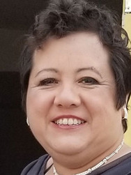 Adrianne Aguirre