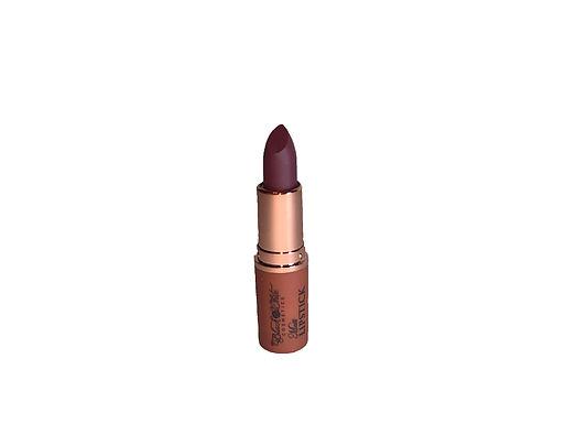 Matte Lipstick LP6