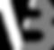 VB - FLAT_vectorized.png