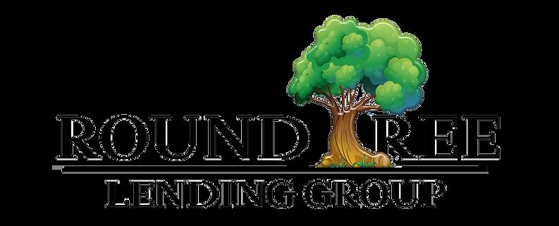 round tree 2.png