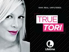 True Tori 2.jpg