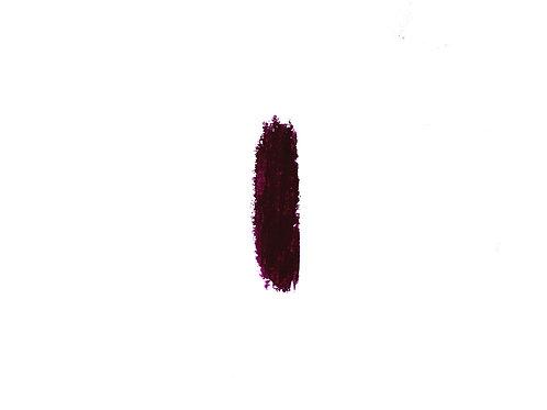 Matte Lipstick LP5