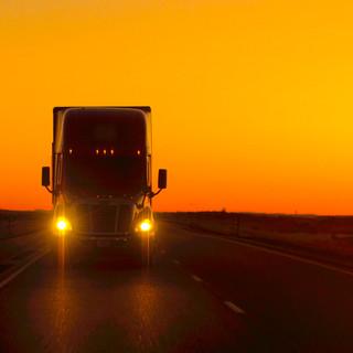 Transportation in Colton