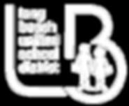 lbusd_logo_white.png