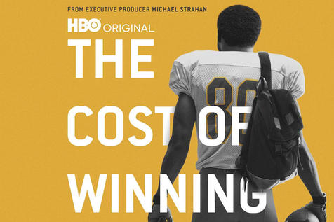 The Cost of Winning.jpg