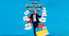 The Writer's Room.jpg