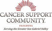 LOGO CSC Pasadena Serving.jpeg