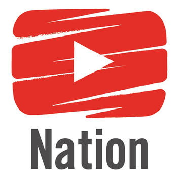 YouTube Nation