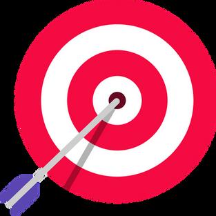 Demand Planning & Inventory Management