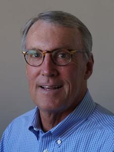 Brad Talt - Vice President