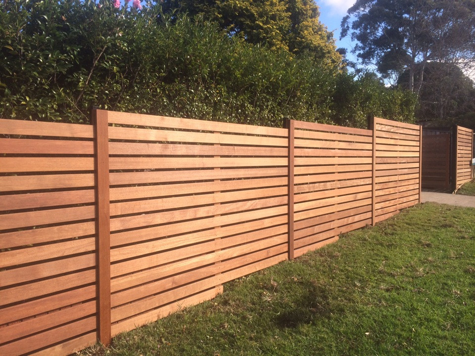 Fence-Installation-Main-Picture-2-1.jpg