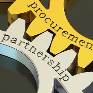 Procurement and Strategic Sourcing