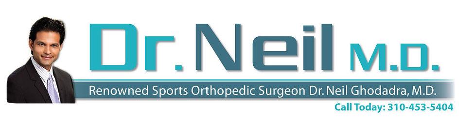 dr-neil-md-logo-2.jpg