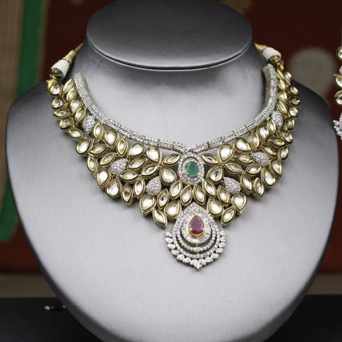 Designer Jewelry in Orange County