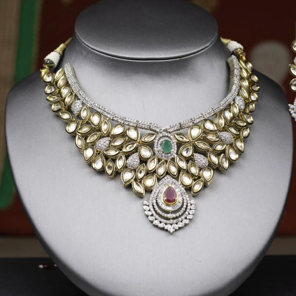 Venus Designer Jewelry in OC