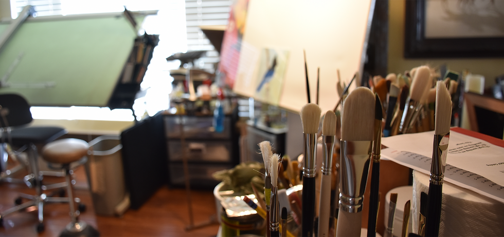 Studio-Pic.png