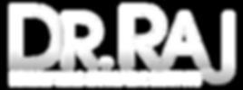 new-raj-logo-2018-new.png
