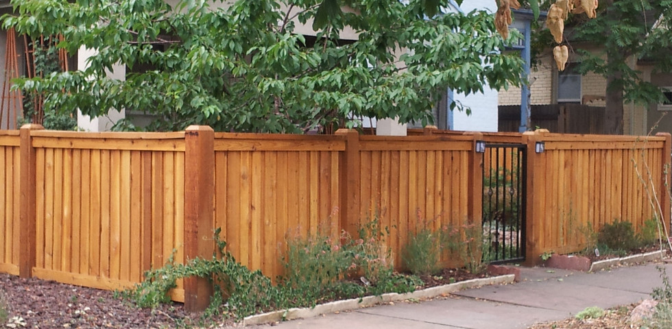 Fence-Installation-Main-Picture-1.jpg