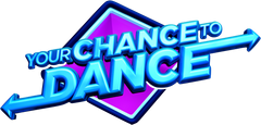 Your Chance to Dance