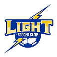 Light Soccer Camp Logo v2.png
