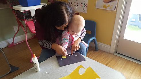 9 Infant curriculum.jpg