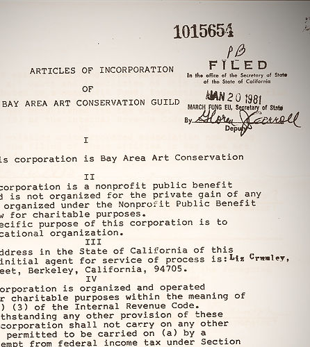 Articles%20of%20Incorporation%201_edited
