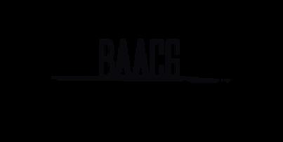 BAACG-black-logo.png