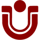 logo-coeduc.png