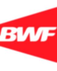 BWFFB2.jpg
