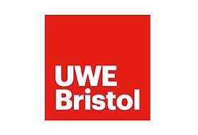 UWE logo2.png