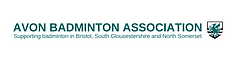 Copy of AVON BADMINTON ASSOCIATION.png